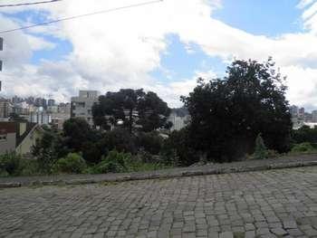 TERRENO NO BAIRRO SÃO FRANCISCO - BG