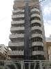 Amplo apto a 2 quadras da Beira Mar