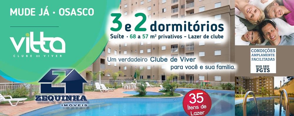 VITTA CLUBE DE VIVER (mude agora)
