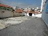 Imóvel c/ escritorio e area livre - Vila Romana