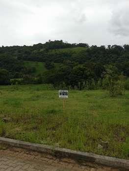 Terreno 2 Sinimbu