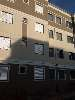 Apartamento JD. Adriana