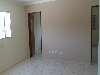 Lindo apartamento no JD. Moreira