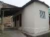 1 dormitório JD. Itapoan  INDEPENDENTE