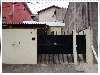 Casa Térrea JD Bremer