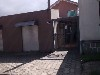 SOBRADO - CENTRO