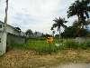 Terreno 500m² em condomínio na Ilha de Guaratiba