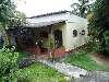 Casa 2 quartos em Barra de Guaratiba