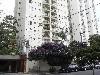 LOCAÇÃO APARTAMENTO-VL. NOVA CONCEIÇÃO, SÃO PAULO