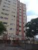 VENDA APTO. - BROOKLIN PAULISTA, SÃO PAULO-SP