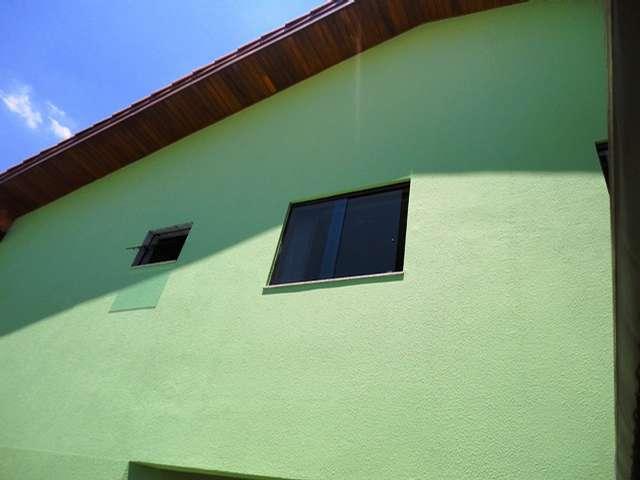 Casa 7 Dorm, Jardim Pagliato, Sorocaba (348908) - Foto 3