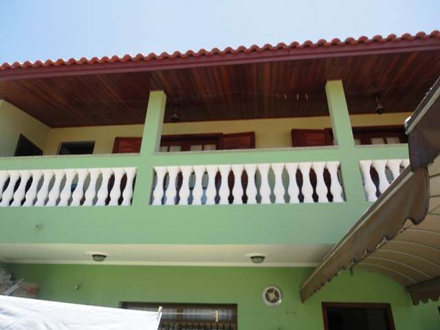 Casa 7 Dorm, Jardim Pagliato, Sorocaba (348908) - Foto 4
