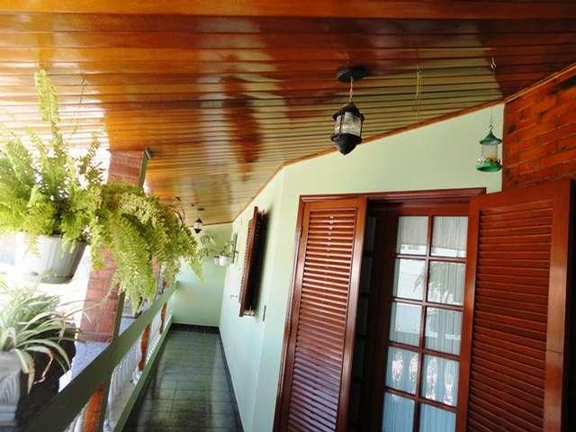 Casa 7 Dorm, Jardim Pagliato, Sorocaba (348908) - Foto 6