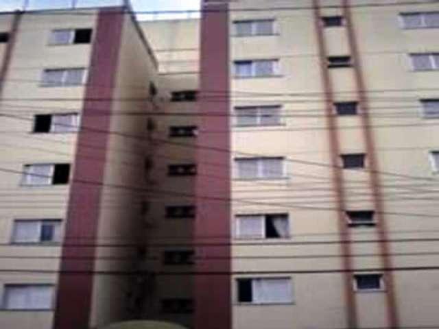 Apto 3 Dorm, Vergueiro, Sorocaba (348905)