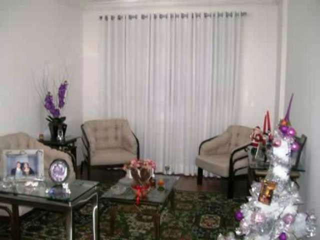 Apto 3 Dorm, Vergueiro, Sorocaba (348905) - Foto 4