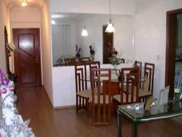 Apto 3 Dorm, Vergueiro, Sorocaba (348905) - Foto 6