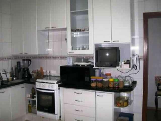 Apto 3 Dorm, Vergueiro, Sorocaba (348905) - Foto 3