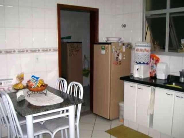 Apto 3 Dorm, Vergueiro, Sorocaba (348905) - Foto 5