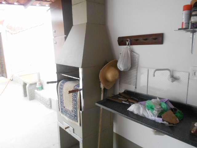 Casa 1 Dorm, Central Parque, Sorocaba (348894) - Foto 6