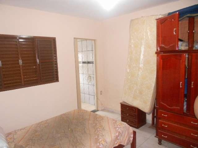 Casa 1 Dorm, Central Parque, Sorocaba (348894) - Foto 4