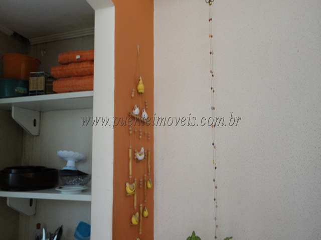 Apto 3 Dorm, Campolim, Sorocaba (348870) - Foto 3