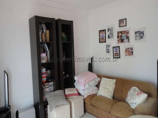 Apto 3 Dorm, Campolim, Sorocaba (348870) - Foto 4