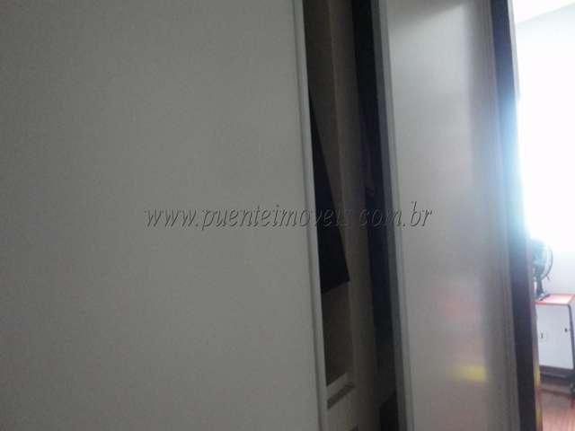 Apto 3 Dorm, Campolim, Sorocaba (348870) - Foto 5