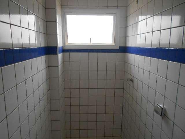 Edifício Suiça - Foto 5