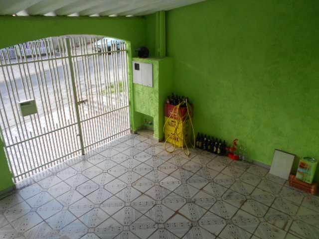 Edifício Suiça - Foto 2