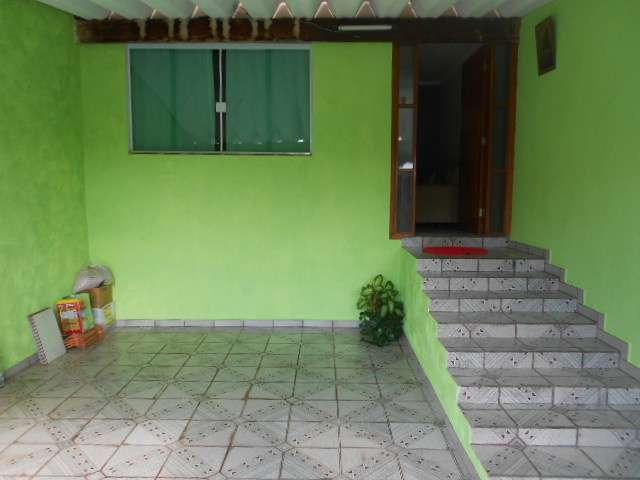 Edifício Suiça - Foto 6