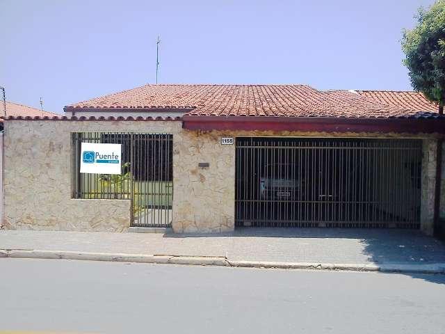 Edifício Suiça