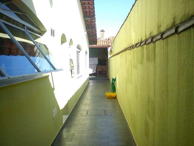 Edifício Suiça - Foto 3