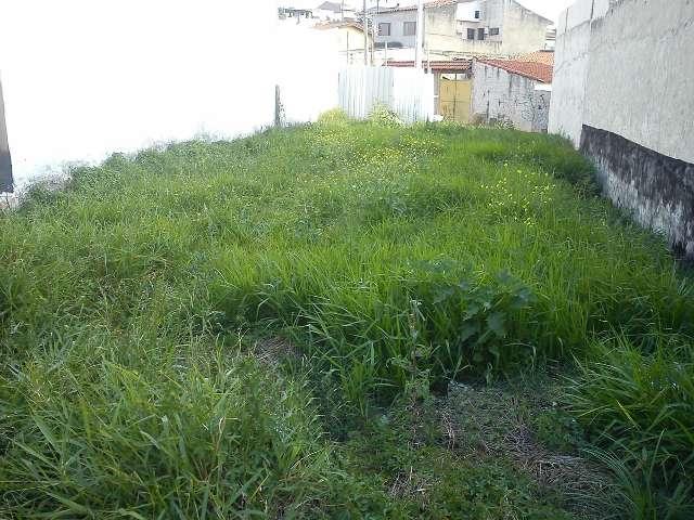 Terreno, Vila Santana, Sorocaba (355134) - Foto 5