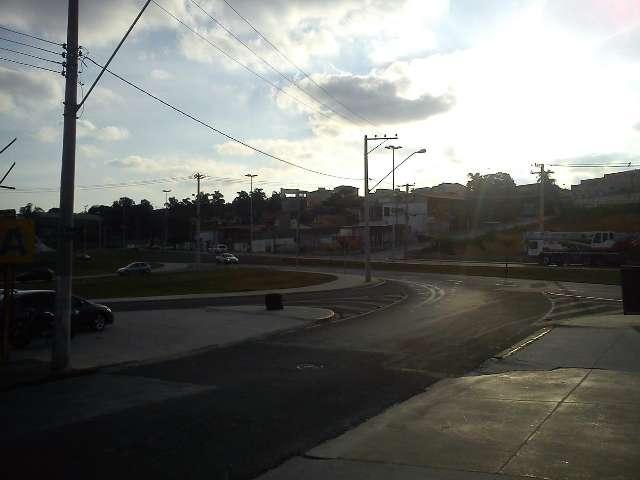 Terreno, Vila Santana, Sorocaba (355134) - Foto 6