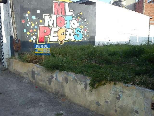 Terreno, Vila Santana, Sorocaba (355134) - Foto 3