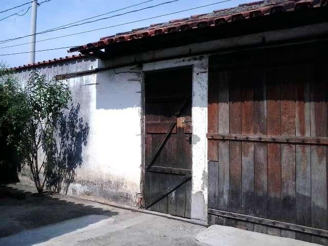 Casa 2 Dorm, Jardim Santa Cecília, Sorocaba (351857) - Foto 6