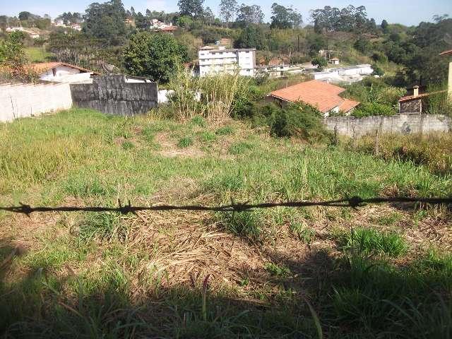 Terreno, Mailasque, São Roque (351853)