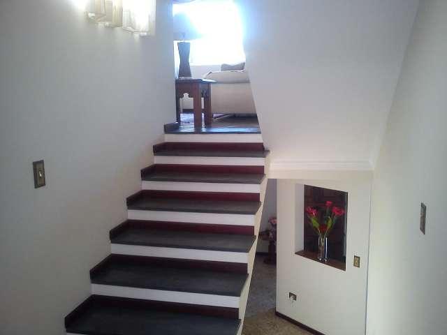 Casa 3 Dorm, Jardim Morumbi, Sorocaba (361610) - Foto 2