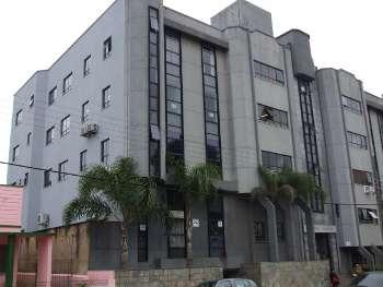 Sala Comercial Centro Médico c/ 87.50m² Lages SC