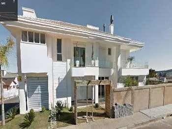 Casa de Alv. c/ 3 suítes+2 quartos Lages