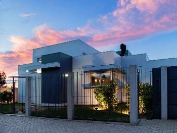 Casa em Carlos Barbosa