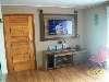 Apartamento Lindoia 3 dormitórios Pelotas