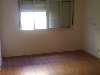 Apartamento Fragata 3 dormitórios Pelotas