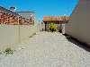 Casa com 03 quartos no São Marcos