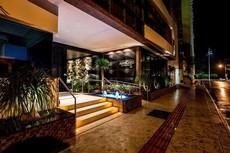 Avangard Exclusive House