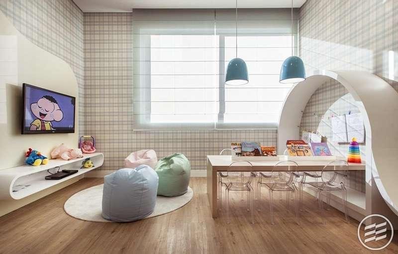 residencial_dalcelis_-_br