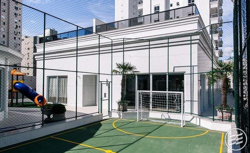 residencial_dalcelis_-_qu