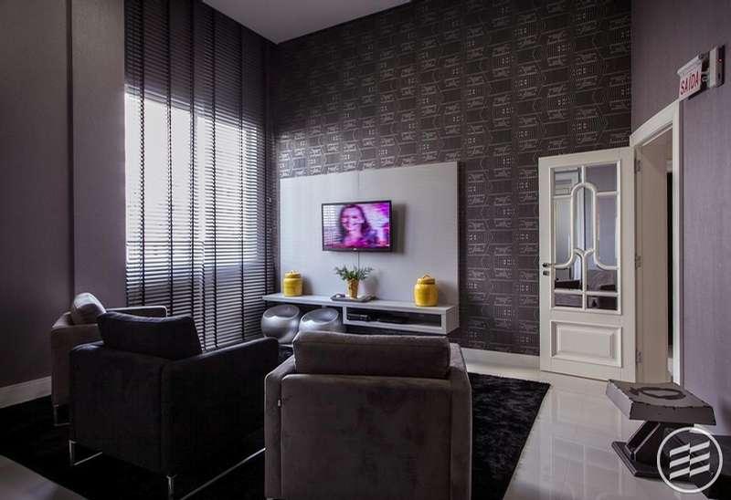residencial_dalcelis_-_sa