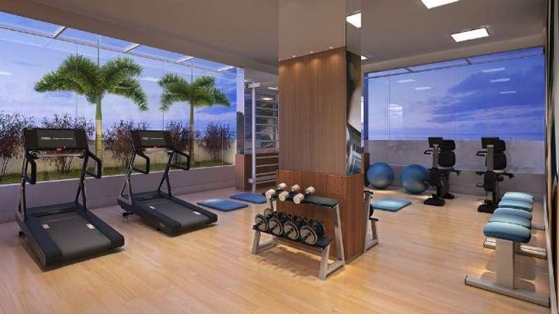 SISTINA_TOWER_Area_Fitnes