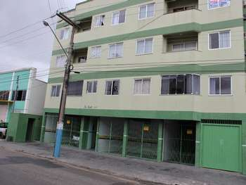 Apto na Rua Biguaçu em Balneário Camboriú!